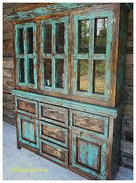 Dresser Luxury Art Van Dressers Art Van Dressers Inspirational