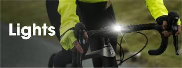 Bontrager Glo Bike Lights Buy Bicycle Lights Online In Australia Cycles Galleria