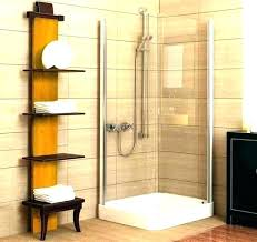 plastic shower wall panels walls enclosure how sheets to install paneling wickes tile panel fit pan plastic shower wall panels