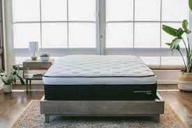 nest bedding reviews 2021 beds to