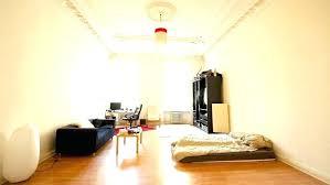studio or one bedroom apartment studio apartment vs one bedroom magnificent studio  one bedroom apartments rent . studio or one bedroom ...