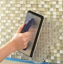 How To Do A Kitchen Backsplash Kitchen Backsplash Metal Sheets Home Design Ideas