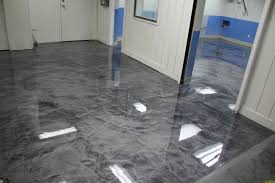 Epoxy Kitchen Flooring Kitchen Epoxy Flooring Kitchen Serveware Freezers The Most