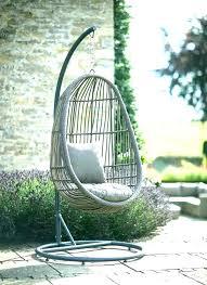 hanging swing chair outdoor hanging swing chair outdoor outdoor swing chair outdoor hanging swing chair best hanging swing chair outdoor