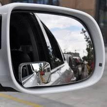 Mirror <b>angle</b> Online Deals | Gearbest.com