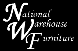 National Warehouse Furniture Mattresses and Furniture for