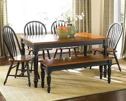 mesmerizing country style dining table modern country dining table glass dining table and chairs clearance country