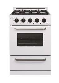 stove 24 inch. stove 24 inch