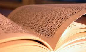 Курсовые дипломные работы на тему алкоголизм научные статьи Радуга Статьи курсовые дипломы и диссертации на тему алкоголизм