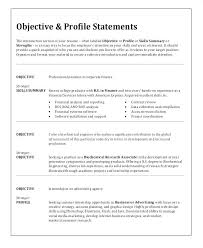 Out Of College Resume – Armni.co