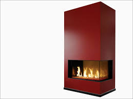 full size of interiors fabulous bio ethanol gel fuel gel log fireplace inserts convert electric large size of interiors fabulous bio ethanol gel fuel gel