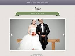Wedding Wordpress Theme Package Of Best Quality Wordpress Themes Wedding Free 2016 Beau