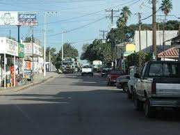 Image result for fotos de costarica, sinaloa, méxico
