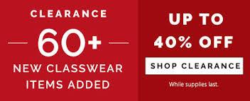 Dancewear Dance Clothes Discount Dance Apparel Dancewear