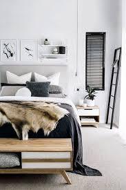 Best 25 Bedroom carpet ideas on Pinterest