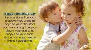 Best Friends Boy And Girl Images With Quotes In Hindi 121 Best