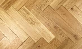 light oak wood flooring. 100mm Light Brushed \u0026 Oiled Engineered Oak Parquet Block Wood Flooring 0.5m2 - 2 9