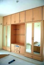 bedroom wall cabinet design. Exellent Cabinet Small Cabinet For Bedroom Wall Cabinets  Design  To Bedroom Wall Cabinet Design E