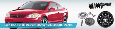 chevrolet cobalt parts partsgeek com chevrolet cobalt replacement parts ›