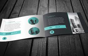best business brochures brochure ideas for business oyle kalakaari co