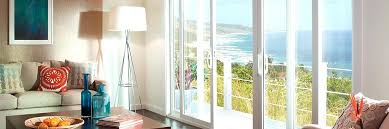 sliding patio doors with blinds pella window blinds between glass repair living room with sliding