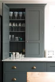 Farrow And Ball Kitchen 12 Farrow And Ball Kitchen Cabinet Colors For The Perfect English