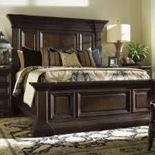 Furniture Elegant Bears Furniture For Your Interior Decor