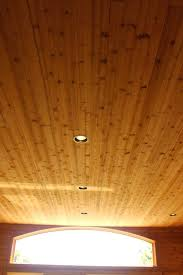 basement ceiling ideas fabric. Garage Ideas Fabric Basement Ceiling Pictures Wood Cheap And Easy Tiles Tile Plank Finished A N