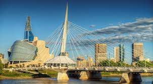 Winnipeg HD Wallpapers