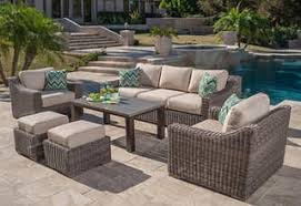 costco pool furniture. Wonderful Costco Brandemore To Costco Pool Furniture Wholesale