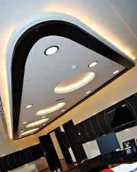 ceiling design for office. Exciting-office-ceiling-design Ceiling Design For Office