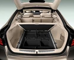 All BMW Models bmw 328i gran turismo : 2014 BMW 3 Series Gran Turismo Preview | J.D. Power Cars