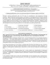 graduate nurse resume example nursing resume objective nurse oyulaw nursing resume objective statement