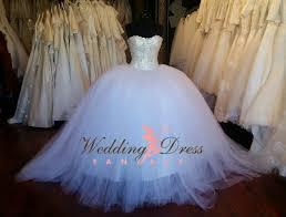 Gypsy Wedding Dresses Price