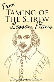 william shakespeare short biography essay biography sw shakespeare  ideas about william shakespeare for kids shakespeare for kids taming of the shrew