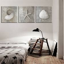 Seashell Bedroom Decor Online Get Cheap Sea Shell Art Aliexpresscom Alibaba Group