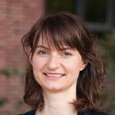 Constance RICHTER | PostDoc | PhD | Harvard University, MA ...