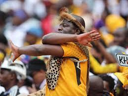 Orlando pirates orlando stadium soweto. Soweto Derby Starting Line Ups We Expect For Kaizer Chiefs Orlando Pirates