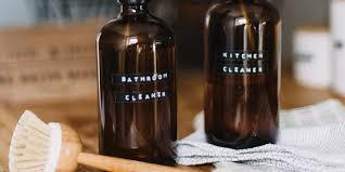 best bathroom cleaner in 2018 winner reviews