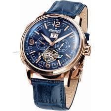 """men s ingersoll automatic watch in1222rgbl watch shop comâ""""¢ mens ingersoll automatic watch in1222rgbl"""