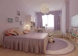 Stylish Fine Marlo Furniture Bedroom Sets Fancy Design Marlo ...