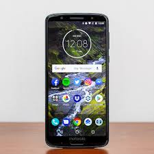 Does Moto G6 Play Have Notification Light Moto G6 G6 Play And G6 Plus Review I Cant Believe Budget