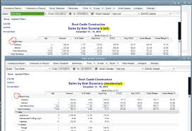 Retail Chart Of Accounts Quickbooks Solved Creating Sales Categories Wholesale Retail E