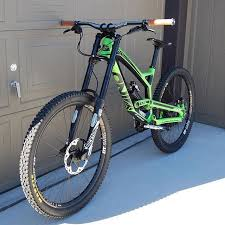 nukeproof logo repost mtb culture ムムムschuyler395 bike my bike of nukeproof logo reduced