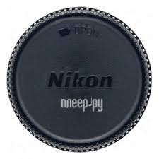 <b>Аксессуар Betwix RLC-N1 Rear</b> Lens Cap for Nikon 1 - крышка ...
