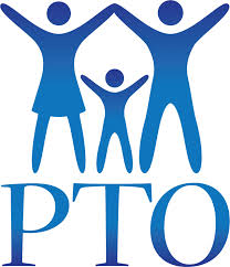 Image result for pto