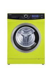Arçelik 8127 Ng In Love A+++ 8 Kg 1200 Devir Çamaşır Makinesi Fiyatı,  Yorumları - Trendyol