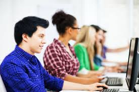 engineering assignment help online sydney adelaide perth engineering assignment help