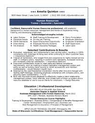 hr manager resume hr manager resume template key skills hr manager hr manager resume template key skills hr manager resume hr executive resume doc hr executive resume sample hr director resume accomplishments hr e