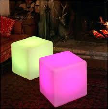 light wicker outdoor furniture light up outdoor furniture light brown wicker patio furniture